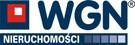 Grupa WGN Koncern Obrotu Nieruchomościami - Śląsk i Zagłębie
