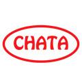 BHN CHATA Agencja Nieruchomości