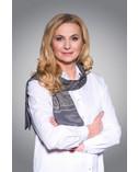 Anna Staśkiewicz