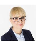 Agnieszka Błasiak