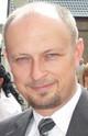 Piotr Roczniok