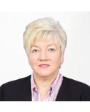 Irena Woźniak