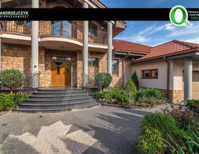 Dom na sprzedaż, Gdańsk Kiełpino Górne OTOMIŃSKA, 3 190 000 zł, 650 m2, NY017391