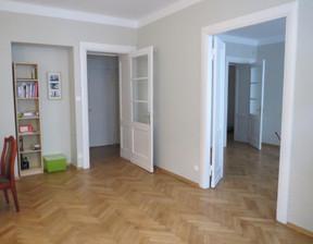 Mieszkanie do wynajęcia, Gdynia Śródmieście Świętojańska, 4000 zł, 124 m2, AC02282