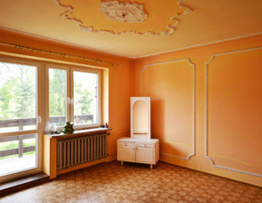 Mieszkanie do wynajęcia, Częstochowa Błeszno, 2800 zł, 145 m2, 16348259