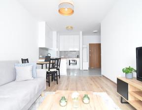 Mieszkanie do wynajęcia, Katowice Brynów Rzepakowa, 1800 zł, 45 m2, 44