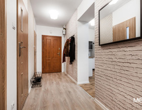Pokój do wynajęcia, Gdańsk Oliwa Aleja Grunwaldzka, 800 zł, 100 m2, 33OG