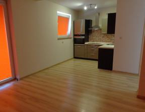 Mieszkanie do wynajęcia, Tychy, 1550 zł, 44 m2, 6