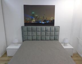 Mieszkanie do wynajęcia, Tychy, 2100 zł, 51 m2, U