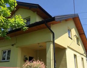 Mieszkanie na sprzedaż, Kraków Prądnik Biały Glogera, 890 000 zł, 131 m2, 46569