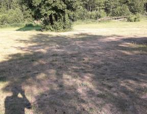 Działka na sprzedaż, Słupecki (Pow.) Ostrowite (Gm.) Skrzynka Mała, 80 000 zł, 930 m2, 7