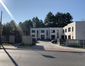 Dom na sprzedaż, Mikołowski (pow.) Mikołów Ludwika Musioła, 585 000 zł, 92,8 m2, 1_15121694
