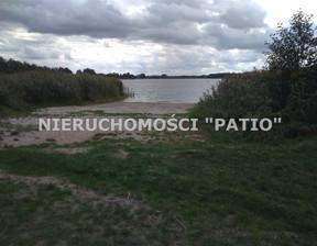 Działka na sprzedaż, Poznański Stęszew Strykowo, Strykówko, 265 000 zł, 4278 m2, PAT-GS-142