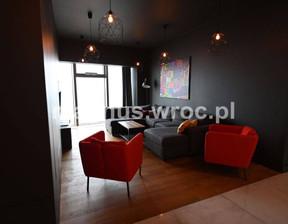 Mieszkanie na sprzedaż, Wrocław Krzyki Południe, 2 300 000 zł, 102,1 m2, 50240940