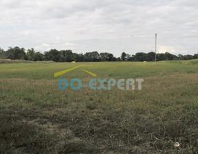 Działka na sprzedaż, Wrocław Psie Pole, 3 520 000 zł, 17 600 m2, DzW.PP.0977A