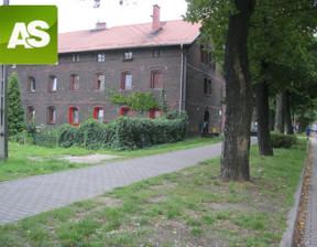 Mieszkanie na sprzedaż, Zabrze Biskupice Okrzei, 155 000 zł, 80,3 m2, 36881