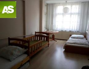 Mieszkanie do wynajęcia, Gliwice Śródmieście Kościuszki, 5500 zł, 120 m2, 36808