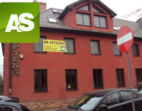Dom na sprzedaż, Zabrze Centrum Szpitalna, 960 000 zł, 495,9 m2, 35090