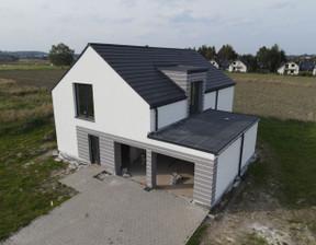 Dom na sprzedaż, Katowice Podlesie Niezapominajek, 635 000 zł, 700 m2, 18674885