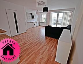 Biuro na sprzedaż, Lublin Dziesiąta, 999 000 zł, 205 m2, 2280L