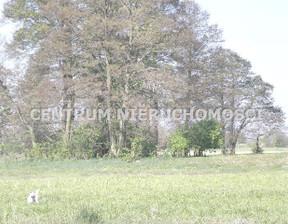 Działka na sprzedaż, Bydgoski Białe Błota Prądki, 163 240 zł, 1166 m2, CNI-GS-109785-41