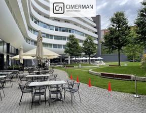 Kawalerka na sprzedaż, Wrocław Wrocław-Stare Miasto Podwale, 550 000 zł, 25 m2, 323/6427/OMS