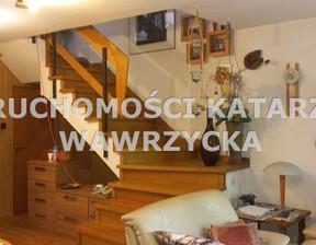 Dom na sprzedaż, Katowice M. Katowice Piotrowice, 890 000 zł, 129 m2, WWA-DS-1742