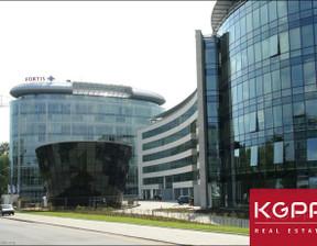 Biuro do wynajęcia, Warszawa Mokotów Suwak, 1404 euro (6388 zł), 117 m2, 4189/6201/OLW