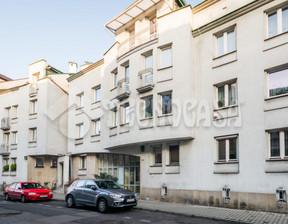 Kawalerka na sprzedaż, Kraków Dębniki Zamkowa, 280 000 zł, 16 m2, 48