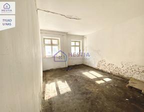 Komercyjne na sprzedaż, Szczecin Łekno, 159 000 zł, 44,8 m2, HES25752