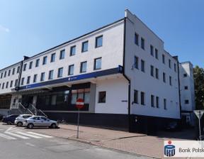 Obiekt na sprzedaż, Grójecki (pow.) Grójec (gm.) Bankowa, 2 755 000 zł, 1900,34 m2, 691