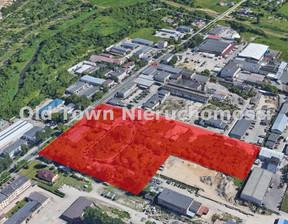Działka na sprzedaż, Lublin M. Lublin Zadębie, 6 720 000 zł, 28 000 m2, OLD-GS-1738