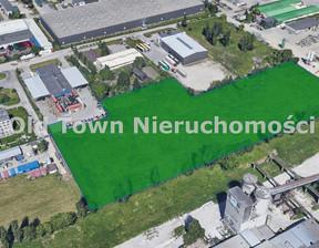 Działka na sprzedaż, Lublin M. Lublin Zadębie, 5 573 925 zł, 24 773 m2, OLD-GS-1741