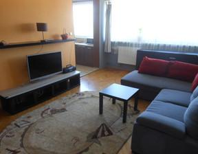 Mieszkanie do wynajęcia, Gliwice Śródmieście, 1650 zł, 45 m2, 15