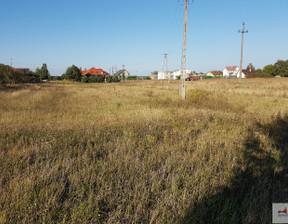Działka na sprzedaż, Włocławski Brześć Kujawski Wieniec, 55 500 zł, 925 m2, 845