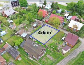Handlowo-usługowy na sprzedaż, Białystok M. Białystok Piaski Prosta, 250 000 zł, 356 m2, LWY-GS-12403