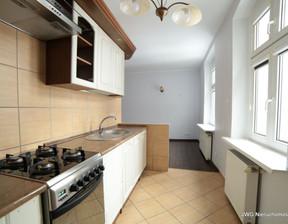 Mieszkanie na sprzedaż, Toruń Mokre Przedmieście Podgórna, 460 000 zł, 82 m2, 456