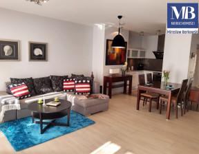 Mieszkanie do wynajęcia, Gdańsk Główne Miasto Szafarnia, 3200 zł, 70 m2, 894479