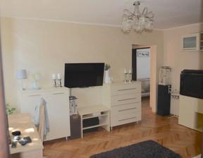 Mieszkanie na sprzedaż, Łódź Górna Dąbrowa Juliusza Kossaka, 320 000 zł, 48 m2, 255