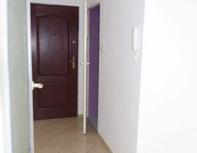 Mieszkanie na sprzedaż, Łódź Bałuty Teofilów, 269 000 zł, 45,1 m2, 309