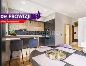 Mieszkanie na sprzedaż, Kraków Czyżyny Aleja Pokoju, 797 000 zł, 63,35 m2, 103