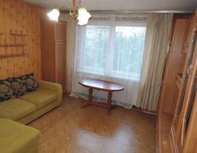 Mieszkanie na sprzedaż, Kraków Grzegórzki Olsza Lotnicza, 329 000 zł, 37 m2, 136