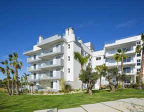 Mieszkanie na sprzedaż, Hiszpania Andaluzja Malaga Marbella, Mijas Costa, 320 000 euro (1 452 800 zł), 270 m2, 12