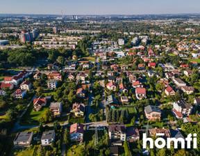 Działka na sprzedaż, Kraków Bieżanów-Prokocim Jana Kiepury, 913 950 zł, 2031 m2, 1342/2089/OGS