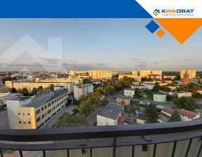 Mieszkanie na sprzedaż, Bydgoski Bydgoszcz Szwederowo, 310 000 zł, 48,07 m2, 106/AWK/OMS-654