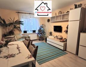 Mieszkanie na sprzedaż, Łódź Widzew Widzew-Wschód, 335 000 zł, 67 m2, 6