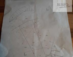 Działka na sprzedaż, Bydgoski Koronowo Nowy Jasiniec, 200 000 zł, 2184 m2, BLSK-GS-98