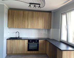 Mieszkanie na sprzedaż, Bydgoszcz Błonie Szubińska, 345 000 zł, 48 m2, 100