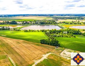 Działka na sprzedaż, Śremski (pow.) Brodnica (gm.) Żabno, 220 000 zł, 2000 m2, 40
