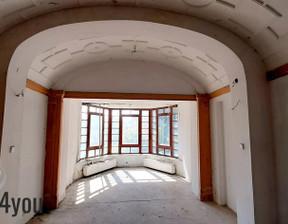 Dom na sprzedaż, Legnica, 2 990 000 zł, 1106,9 m2, 30/6561/ODS